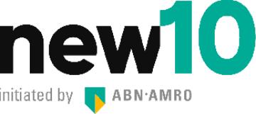 ABN Amro New 10